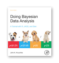 Doing-bayesian-data-analysis-book-cover