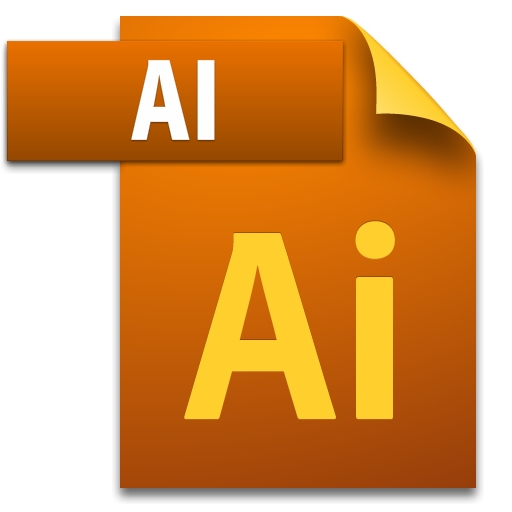 AI Statistical FIgures For Download