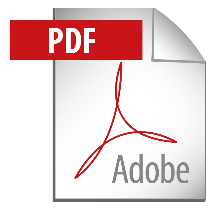 PDF Quark Document For Download