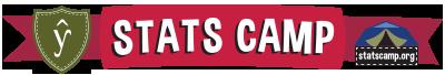 Todd Little's Stats Camp – Yhat Enterprises LLC