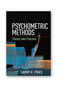 psychometrics-larry-price-1-1