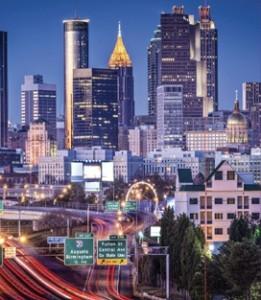 Data Analasys Training Courses in Statistics Atlanta Georgia