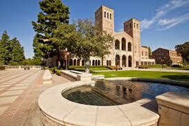 Data Analasys Training Courses at UCLA