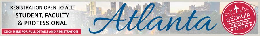 Atlanta GA Statistics Analysis Training Courses
