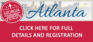 Atlanta GA Intensive Statistics Seminars